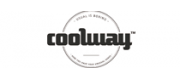 Cool by Coolway